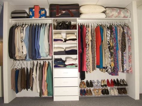 How To Prevent D In Wardrobes by 17 Best Images About Bedroom Closet Ideas On