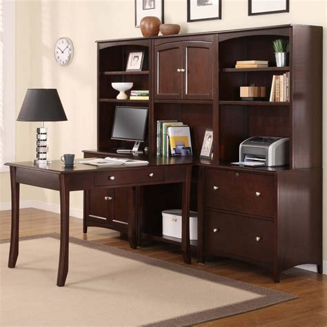 golden oak bedroom furniture charming bedroom design and decoration using golden oak