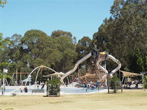 Western Sydney Mba Hospitality And Tourism by Western Wall Tunnel Top Destinations In The World