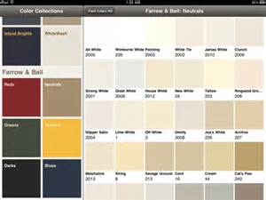paint colors hd for ipad download paint colors app