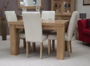 Light Colored Dining Room Sets Dining Room Furniture Oak Extending Dining Tables The Best Extending Oak Dining Table Modern