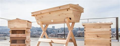 17 best ideas about bee hives for sale on bees