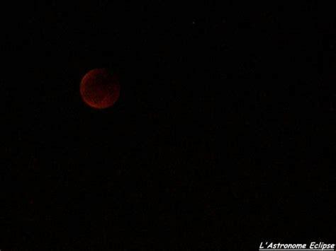 eclipse theme compact in 233 dit photos de l 233 clipse du 15 juin