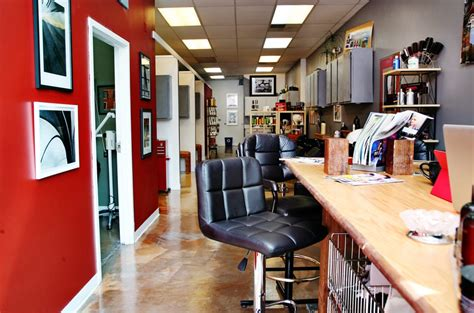 hair salons edmonton ellerslie road jtw studio of hair 37 photos hairdressers 103 halton