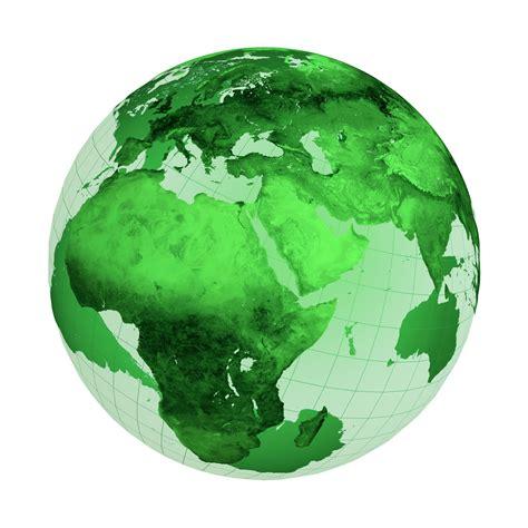 green world commercial solar systems innovative solar systems