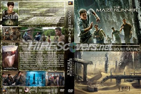 download film maze runner blue ray dvd cover custom dvd covers bluray label movie art dvd