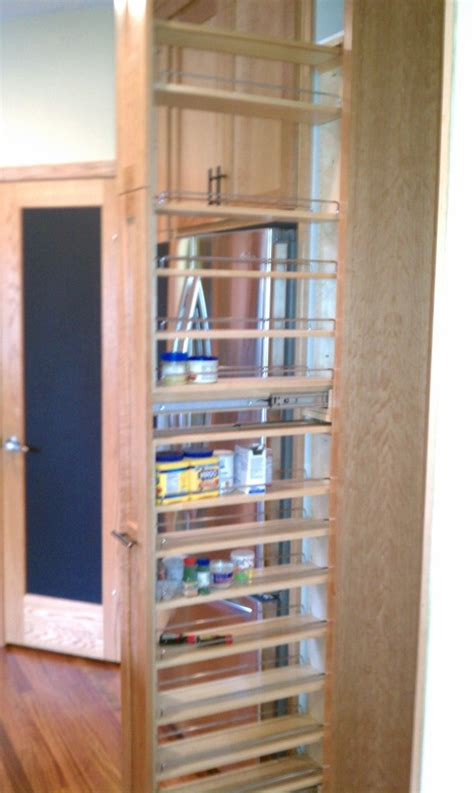 imperial custom woodworking cabinet organization imperial custom woodworking