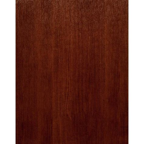 decorative wood wall panels 2017 2018 best cars reviews wallpaper on wood paneling 2017 2018 best cars reviews