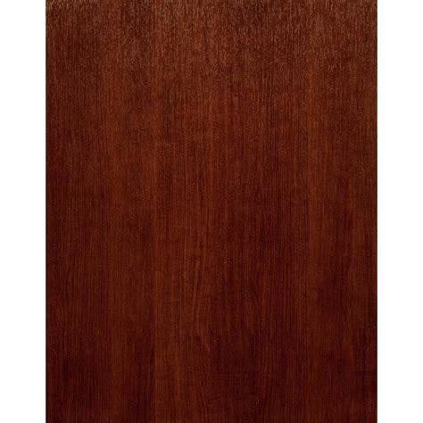 modern rustic wood wallpaper cherry wood brown