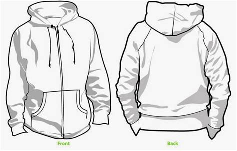 Nike Parasut Jaket Run Run 40 best free t shirt psd mockups creativecrunk