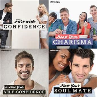 Attracting Your Soul Mate subliminal guru attract your soul mate subliminal messages bundle