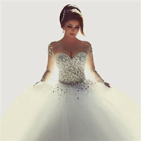 Where To Buy Wedding Gowns by Buy Wedding Dresses Bridesmaid Dresses
