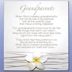 Grandparents Day Template by 25 Best Ideas About Grandparents Day Poem On