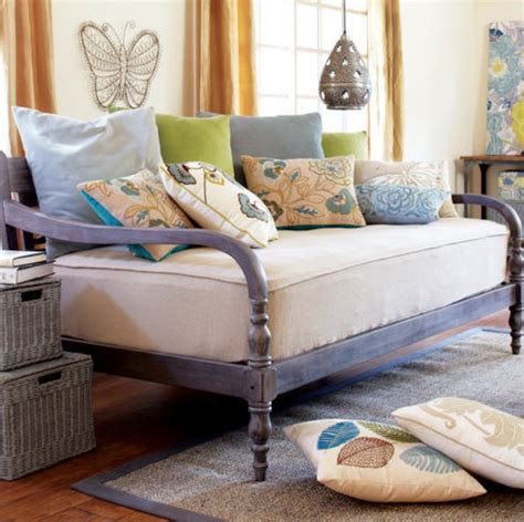 world market canopy bed the 25 best outdoor daybed ideas on pinterest outdoor