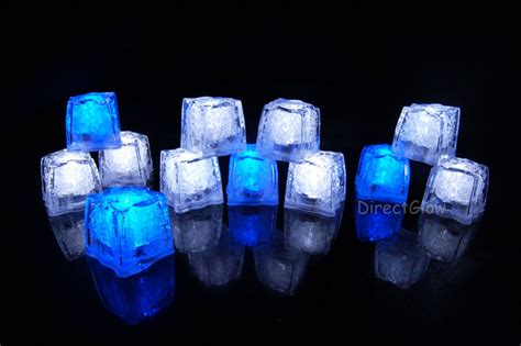 where do they sell light up shoes litecubes led light up cubes winter pack 12pc set