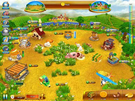 download game farm frenzy free mod farm frenzy 4 game free download