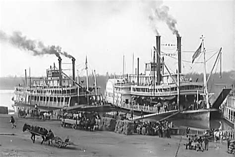 free boats mississippi steamboats 1840 to 1870 praythroughhistory