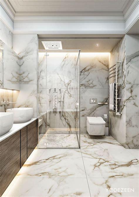 image result  yodezeen bathroom dark marble bathroom