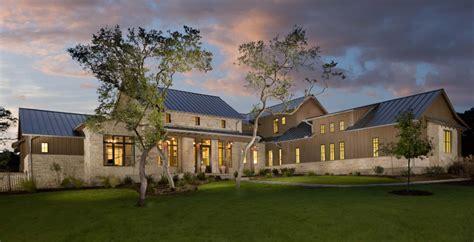 texas farmhouse homes texas hill country house plans home interior design hill