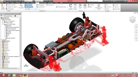 autodesk inventor 2014 free for windows pc filess