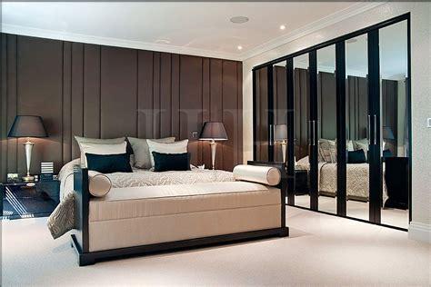 bedroom design tool bedroom design tool cool closet teenage best designs