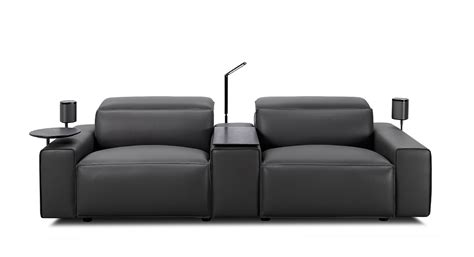 electric recliner chair singapore electric recliner sofa singapore okaycreations net
