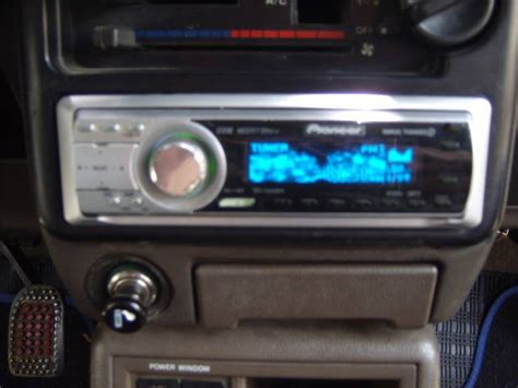audio capacitors sale car audio set sale for sale from cebu cebu city adpost classifieds gt philippines