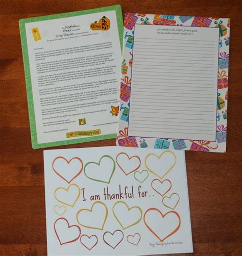 Gift Letter To Child Pin By Theresa Owens On Gift Giving