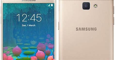 Harga Samsung J5 Edisi Baru samsung galaxy j5 prime spesifikasi dan harga juni 2018