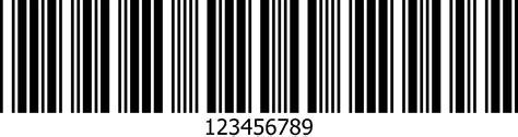 Baju Barcode lumbung usaha merajut jejaring komunitas wirausaha