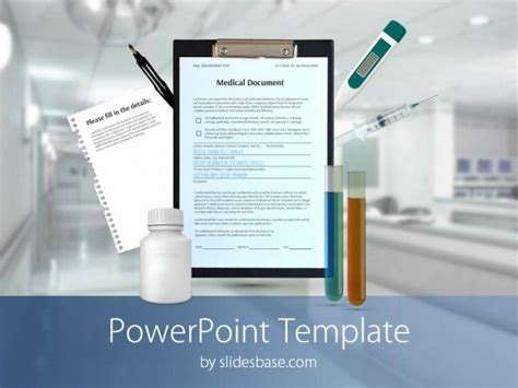 3d powerpoint template slidesbase