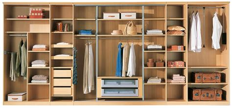 home storage options home storage ideas for every room