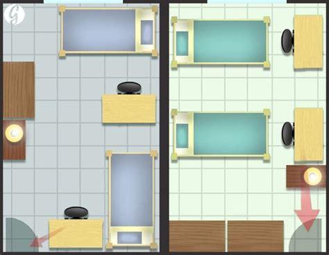 layout d ultimate best 25 feng shui bedroom layout ideas on pinterest