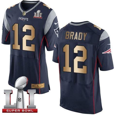 new patriots nike s nfl jersey 12 tom brady