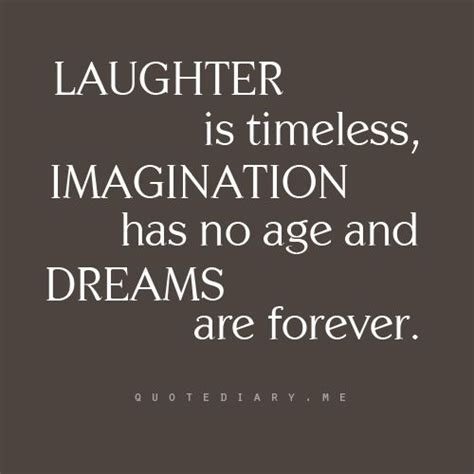 google images quotes about life life quotes tumblr google search quotes pinterest