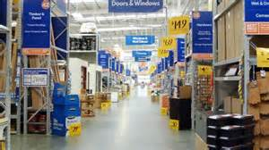 home improvement stores masters woolworths diy chain should merge stores with