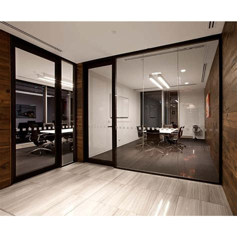 doors for walls doors for wall partition systems archicad design content