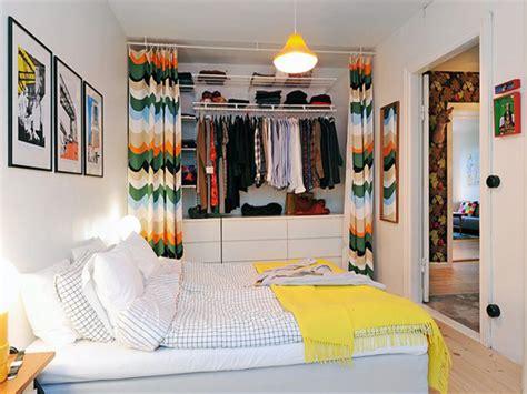 organizing small rooms swedish bedroom open bedroom closet ideas organizing a