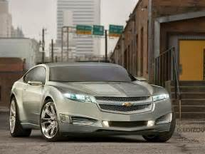 is this the new 2014 chevelle chevy