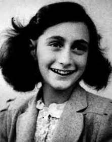 anne frank a photo on flickriver
