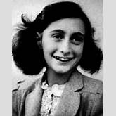 Germany Diary of Anne Frank Holocaust « less