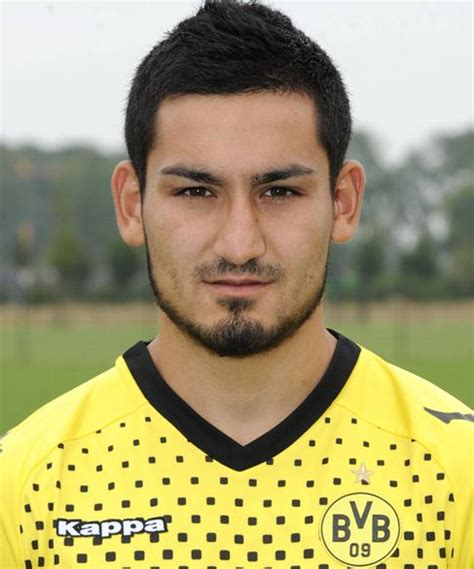 gundogan hair the appearance thread pes 2012 page 10 only pro