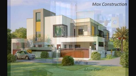 1200 sq ft house plan house plan for 1200 sq ft indian design