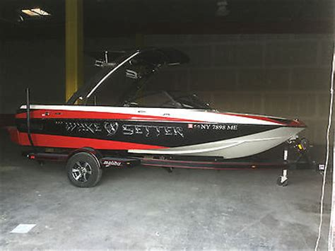 used boat for sale northport ny ski and wakeboard boats for sale in northport new york