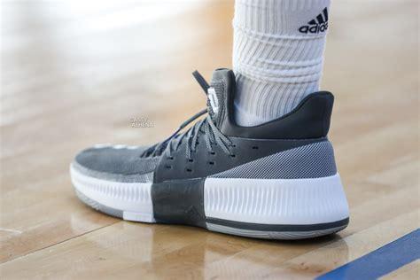 kicks on court the best shoes worn at adidas uprising kicks