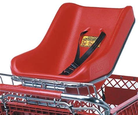 baby seat for shopping cart infant car seats and shopping carts justmommies message