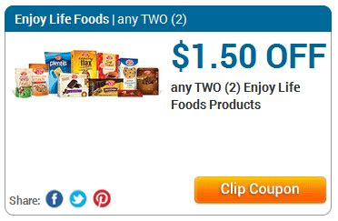 Njoy Coupons Printable