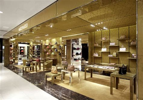 Flooring Stores prada and miu miu open new stores in glasgow s house of