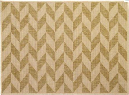 alhede rug white alhede rug high pile white images