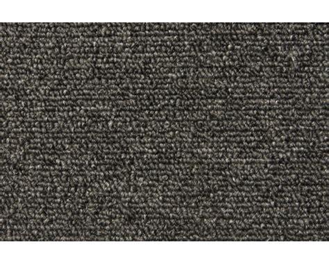teppichboden meterware teppichboden schlinge grau 400 cm breit meterware